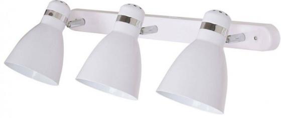 Купить Спот Arte Lamp 48 A5049PL-3WH