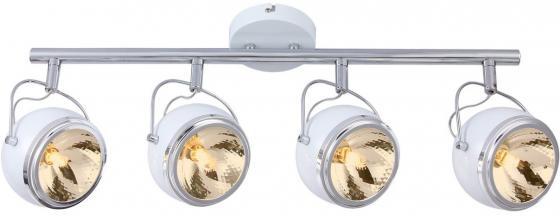 Спот Arte Lamp 98 A4509PL-4WH