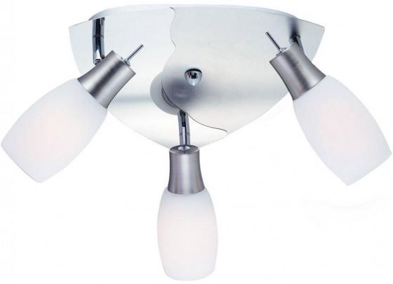 Спот Arte Lamp A4590PL-3SS