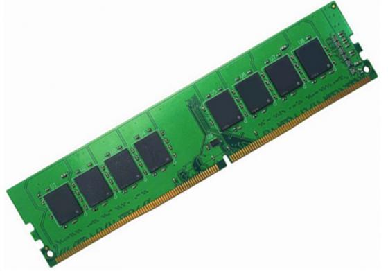 Оперативная память 16Gb PC4-19200 2400MHz DDR4 DIMM ECC Samsung