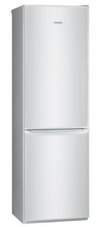 все цены на  Холодильник Pozis RD-149 серебристый 547LV  онлайн