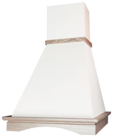 Вытяжка каминная Elikor Вилла 60П-650-П3Л бежевый elikor elikor white storm 60п 650 п3л белый каминная 650куб м ч