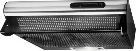 Вытяжка подвесная Elikor Europa 60П-290-П3Л черный вытяжка подвесная elikor europa 50п 290 п3л черный