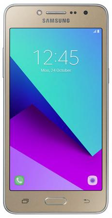 Смартфон Samsung SM-G532 Galaxy J2 Prime золотистый 5 8 Гб LTE Wi-Fi GPS 3G SM-G532FZDDSER ноутбук lenovo 320s 15isk 80y90002rk intel core i3 6006u 2 0 ghz 4096mb 1000gb no odd nvidia geforce 920mx 2048mb wi fi cam 15 6 1366x768 windows 10 64 bit