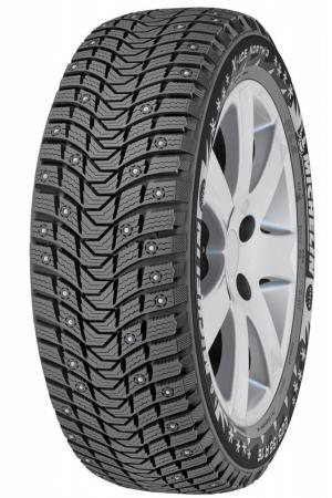 цена на Шина Michelin X-Ice North Xin3 245/35 R20 95H