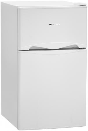 купить Холодильник Nord DR 201 белый онлайн