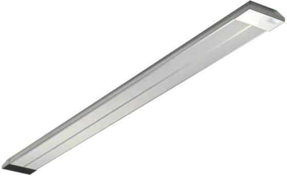 Инфракрасный обогреватель Ресанта ИКО-1500 1500 Вт серый биокамин silver smith mini 3 premium 1500 вт серый