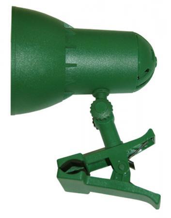 Настольная лампа Трансвит NADEZHDA1MINI/GRN 40Вт зеленый настольная лампа трансвит nadezhda1mini 40вт синий