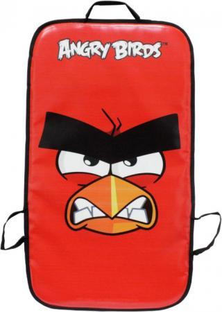Ледянка 1toy Angry Birds Т59206 разноцветный рисунок ледянка 1toy angry birds пластик рисунок