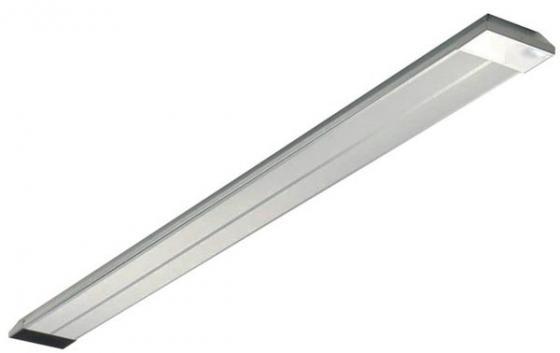 Купить Инфракрасный обогреватель Ресанта ИКО-2000 2000 Вт серый белый