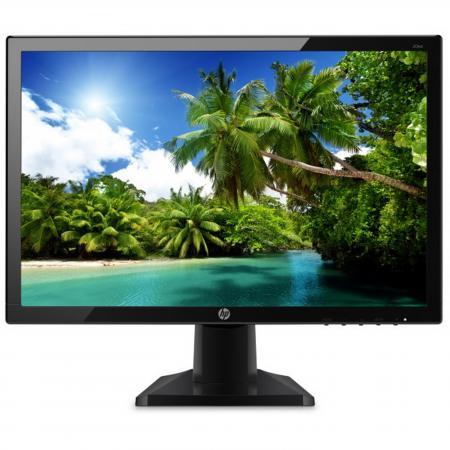 Монитор 19.5 HP 20kd черный IPS 1440x900 250 cd/m^2 8 ms VGA DVI T3U83AA