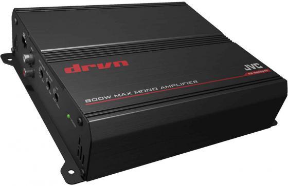Усилитель звука JVC KS-DR3001D 1-канальный от Just.ru