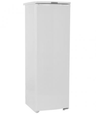 Холодильник Саратов 569 (кш-220 без НТО) белый