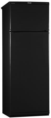 Холодильник Pozis Мир-244-1 графит pozis мир 244 1 silver
