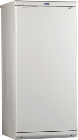 лучшая цена Холодильник Pozis Свияга-513-5 белый
