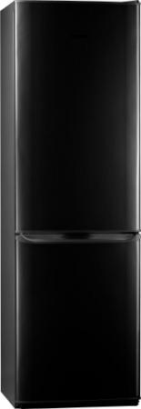 все цены на  Холодильник Pozis RD-149 черный 547IV  онлайн