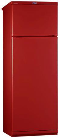 Холодильник Pozis Мир-244-1 красный 067WV pozis мир 244 1 silver