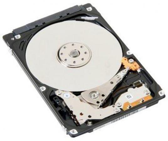 Жесткий диск для ноутбука 2.5 500 Gb 5400rpm 8Mb Toshiba MQ01ABF050M SATA III 6 Gb/s nrh air box parts storage box parts luggage accessories aluminum box parts