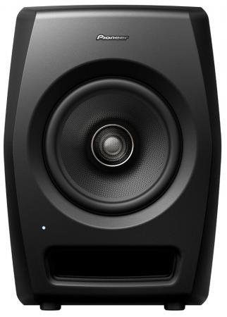 Акустический комплект Pioneer RM-05 акустический комплект pioneer rm 07