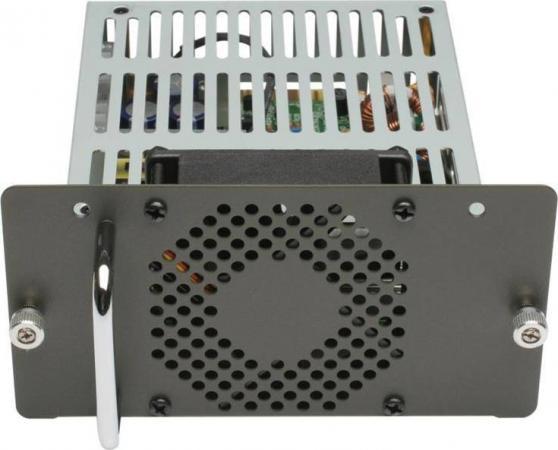 Блок резервного питания D-LINK DMC-1001/A3A DMC-1001/A4A dmc 2295s2