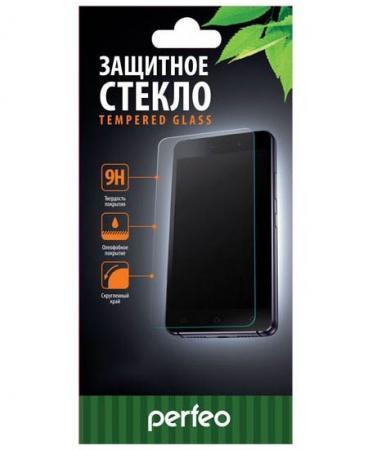 Защитное стекло Perfeo для Apple iPhone 4/4S глянцевое PF-TG-APL-IPH4/4S аккумулятор krutoff для apple iphone 4 4s 49242 49219