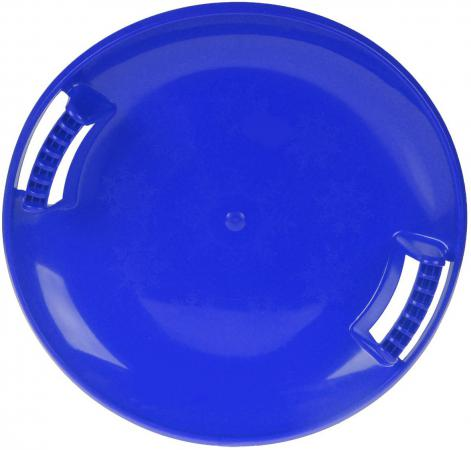 Санки-ледянка Пластик Тобоган детские до 50 кг пластик в ассортименте санки ледянка нордпласт 106109 пластик в ассортименте 14
