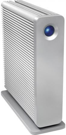 Внешний жесткий диск 3.5 USB 3.0 Lacie 4Tb LAC9000258EK жесткий диск пк western digital wd40ezrz 4tb wd40ezrz