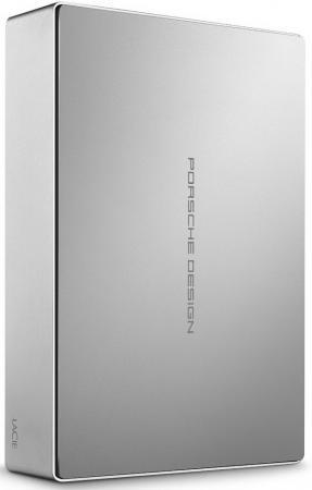 цена на Внешний жесткий диск 3.5 USB 3.0 Lacie 8Tb STFE8000200