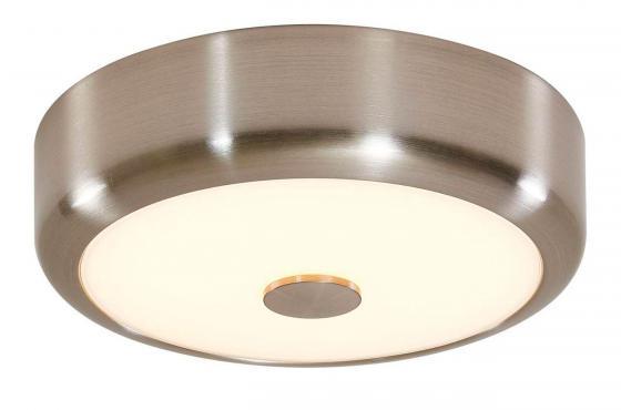 Потолочный светодиодный светильник Citilux Фостер-1 CL706111 цены онлайн