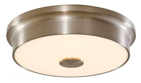 Потолочный светодиодный светильник Citilux Фостер-2 CL706221 цены онлайн