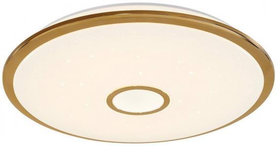 Потолочный светодиодный светильник с пультом ДУ Citilux СтарЛайт CL70382R