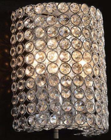 Настенный светильник Citilux Арена CL319321