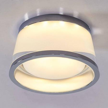 Встраиваемый светодиодный светильник Citilux Сигма CLD003S1 встраиваемый светильник citilux сигма cld003s1