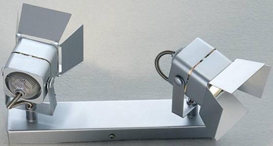 Спот Citilux Рубик CL526521S спот citilux рубик cl526522s