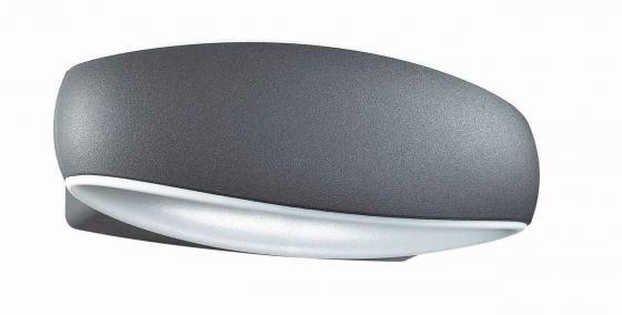 Купить Уличный настенный светодиодный светильник Novotech Kaimas 357407