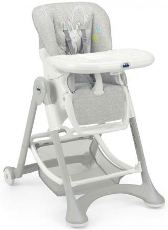 Стульчик для кормления Cam Campione (цвет 226/C36) стульчик для кормления cam mini plus цвет 219