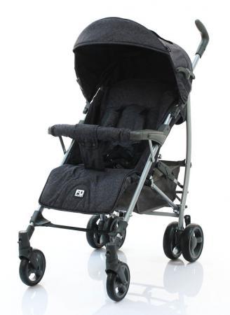 Коляска-трость FD-Design Amigo (street) коляска трость fd design primo sand dark brown 41001