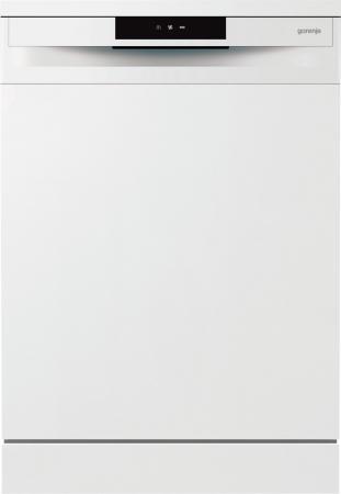 цена на Посудомоечная машина Gorenje GS62010W белый