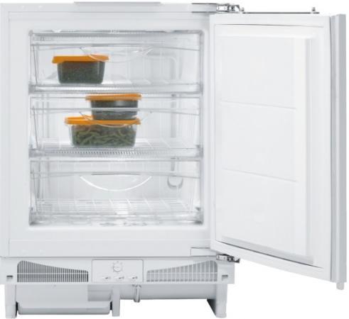 Холодильник Korting KSI 8259 F белый цена