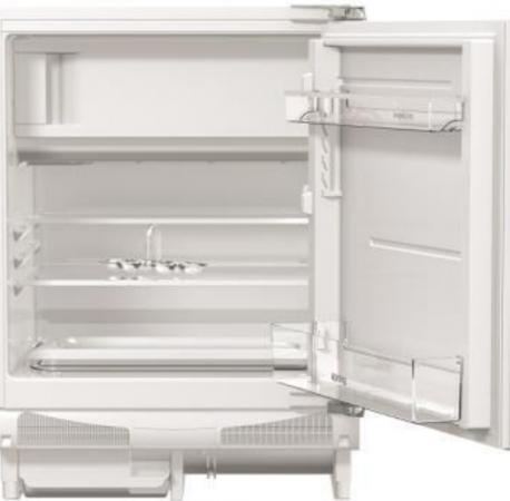 цена на Холодильник Korting KSI 8256 белый