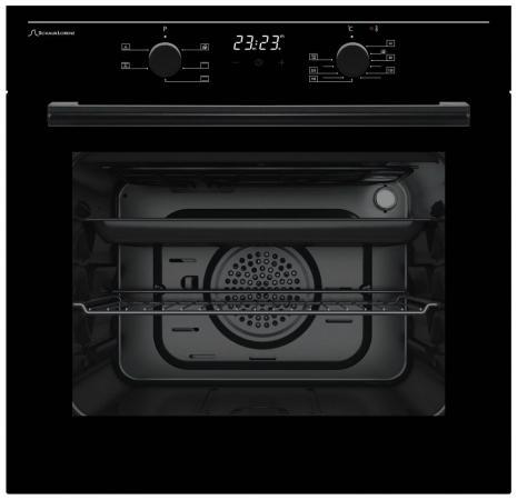 Электрический шкаф Schaub Lorenz SLB ES6620 черный tissot t055 427 11 057 00