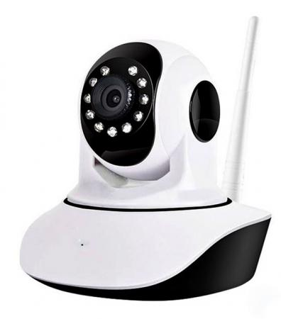 Видеокамера IP Orient NCL-01N-720p 3.6мм 1/4 1280x720 orient ncl 01