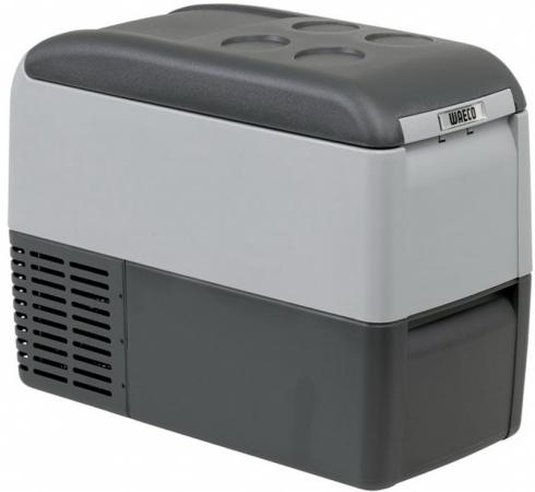 Автомобильный холодильник WAECO CoolFreeze CDF-26 25л холодильник автомобильный waeco tropicool tc 21fl