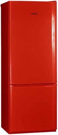 Холодильник Pozis RK-102 А красный original 421 035 520 102 connector