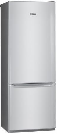 Холодильник Pozis RK-102 В серебристый original 421 035 520 102 connector