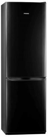 Холодильник Pozis RD-149 черный