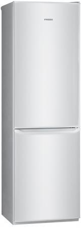 все цены на  Холодильник Pozis RD-149 серебристый  онлайн