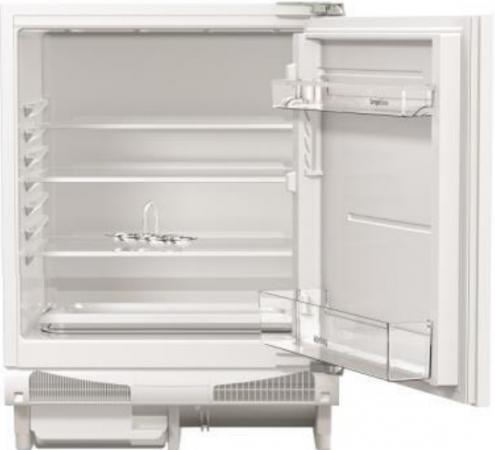 лучшая цена Холодильник Korting KSI 8251 белый