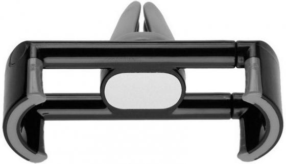 Автомобильный держатель Wiiix HT-18V черный держатель wiiix ht 18v черный
