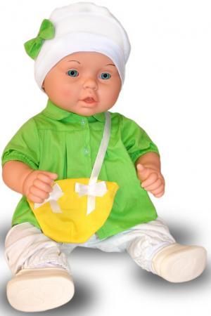 Кукла ВЕСНА Влада 7 53 см В2413